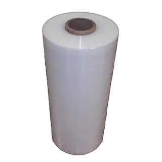 20x5000 machine stretch film