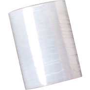 Narrow Width Stretch Film - Bundling Film