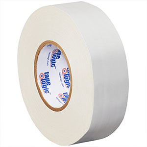 11 Mil White Gaffers Tape