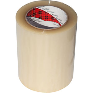 3M 3765 6 inch Label Protection Tape
