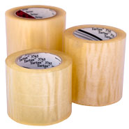3M 3765 Label protection tape