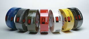 3M 3900 Duct Tape