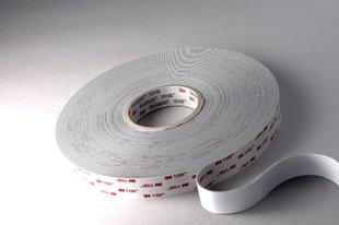 3m 4955 Vhb Tape