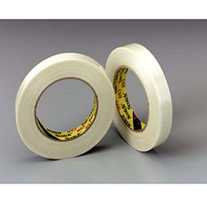 24 mmx55 m 6 mil scotch filament tape