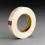 36 mmx55 m 6.9 mil scotch filament tape