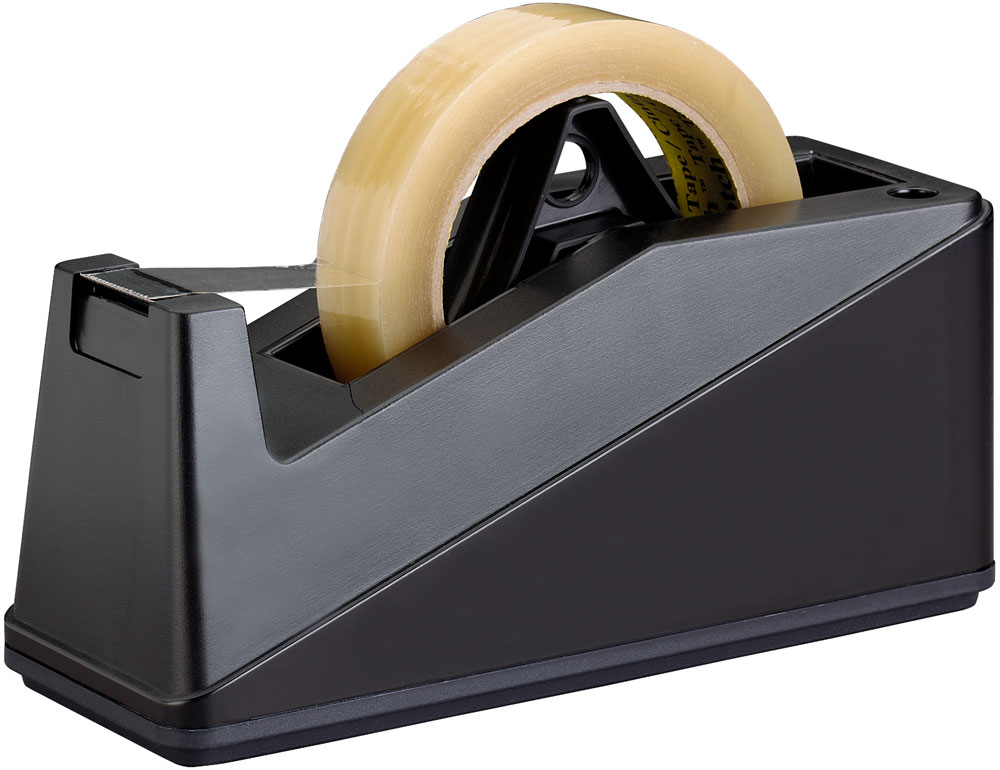 Tape & Dispensers: Free Shipping on orders over $45 at manga-hub.tk - Your Online Tape & Dispensers Store! Get 5% in rewards with Club O! Coupon Activated! Skip to main content FREE Shipping & Easy Returns* Officemate Recycled 2-in-1 Heavy Duty Tape Dispenser 1-inch and 3-inch Cores Black.