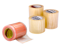 3M Label Protection Pouch Tape