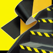 3M Safety Stripe Tape