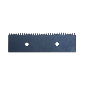 3 Inch replacement Blade for Tape Gun