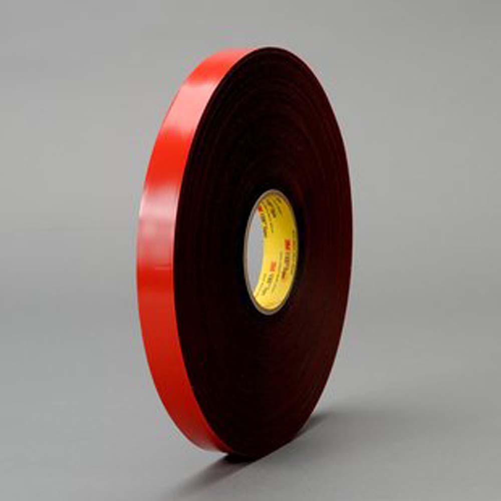 1 in x 36 yd vhb acrylic foam tape