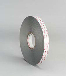 48 in x 36 yd vhb acrylic foam tape