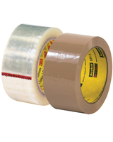 3M Carton Sealing Box Tape