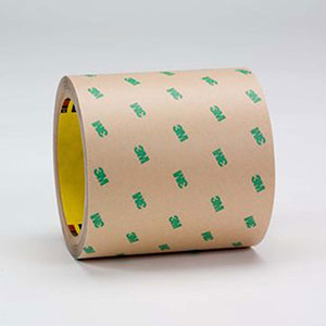 1/2 in x 60 yd adhesive transfer tape