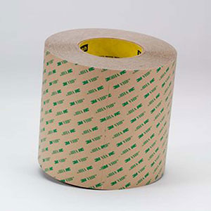 1 in x 60 yd vhb adhesive transfer tape