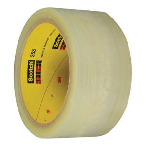 Scotch Sealing Tape