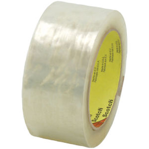 Scotch Cold Temp Sealing Tape