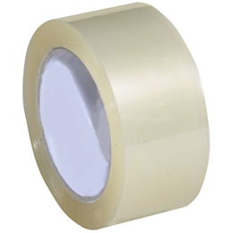 Acrylic Box Sealing Tape