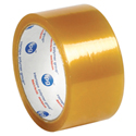 IPG Rubber Tape