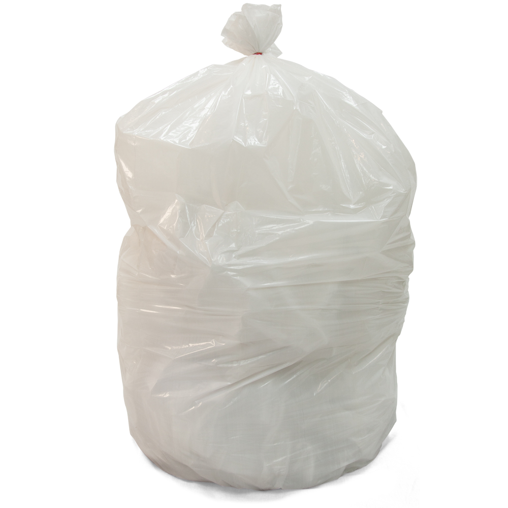 Image Result For Gallon Garbage Bags