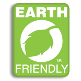 Earth Freindly Bags