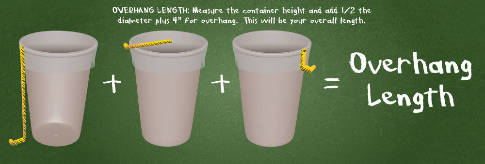 How To Measure Sizing Guide