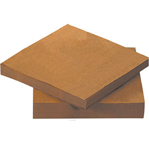 9x9 industrial vci paper sheets
