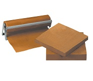 Industrial VCI Paper Rolls and Sheets
