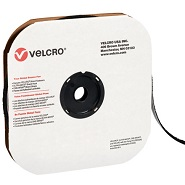 Velcro Tape Strips Loop