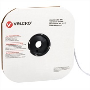 Velcro Tape Dots Loop