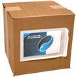 Lock N Press Adhesive Backed Envelopes