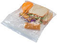 Polypropylene-Ziplock-High-Clarity-Bags