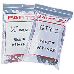 Zip Lock Bags - Wholesale ClearZip Lock Top Bags