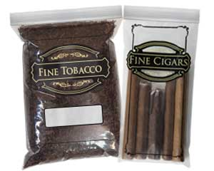 cigar-bags-tobacco-bag