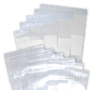 Ziplock Assortment Pack